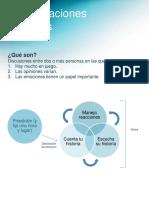 Conversaciones Valientes.pdf