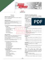 Ingles_SCV_Semana_1.pdf