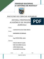INFORME-DRENAJE-CALIDAD-DE-AGUA-1.docx