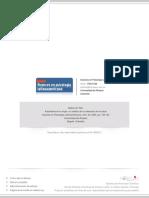 Autoestima en la mujer un analisis de su relevancia en la salud.pdf