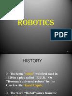 robotics-130224122655-phpapp02.pdf