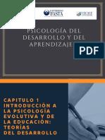 esquema psicología