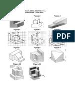 vistas_de_un_objeto_para_imprimir.pdf