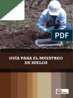 guia-muestreo-de-suelos lectura.pdf