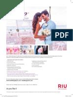 !FREE Wedding Package 2019_ING®