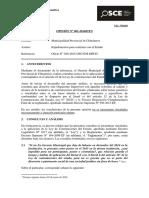 001-16 - Pre - Mun.prov.Chincheros_0