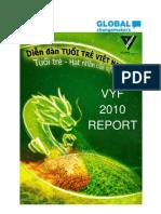 Report_VYF_2010
