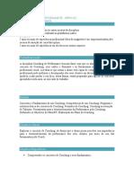 COACHING DE PERFORMANCE AULA 01 .pdf