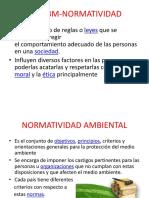 13°S-BM-VALORACIÓN Y CONTROL DE IMPACTO AMBIENTAL.pptx