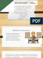 Daniel Rojas Classwork 9a