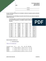 Taller Infostat Abril 29 (Autoguardado)