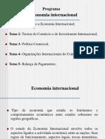 1.4-Economia Internacinal I.ppt
