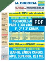 _RiodeJaneiro-2707-patrao.pdf