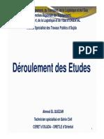 ISTP_Déroulement d'études__2018-2019__Partie total__.pdf