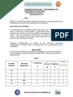 TTaller RAP 2. j.docx