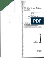 1- EL CANTAR TIENE SENTIDO 1 VIOLETA H. DE GAINZA.pdf