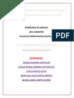 wordparanios-130412202731-phpapp01 (1)