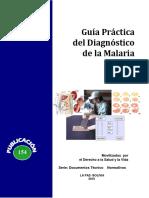 253067672 154 Guia de Diagnostico de Malaria