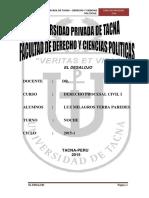 MONOGRAFÍA DEL DESALOJO.docx