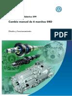 ssp299_e Cambio Manual 08D.pdf