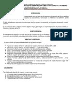 331064024-Proyecto-Tecnologo-Contabilidad-y-Finanzas-1a-Fase.docx