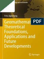 GeoMateMaticAs
