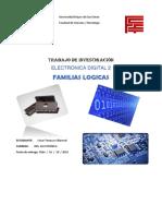 Familias Logicas Ed2