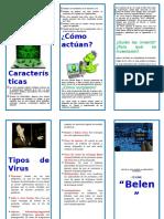 TRIPTICO VIRUS INFORMÁTICO.doc