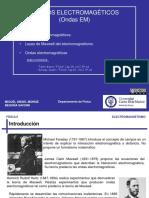 OCW-FISII-Tema12.pdf