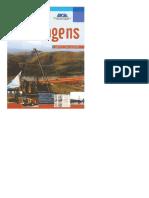 DocGo.net 360005972 Manual de Sondagens ABGE 2013.PDF