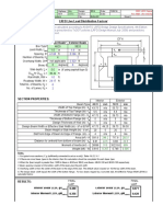 distribution_factors_box.xls