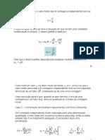 Introdução a Medidas Nucleares GLENN. F. KNOLL 8de8