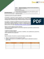 1_1_4_Gestion_por_procesos (1)