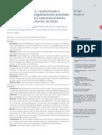 v7-Estudo-comparativo--randomizado-e-duplo-cego-do-microagulhamento-associado-ao-drug-delivery-para-rejuvenescimento-da-pele-da-regiao-anterior-do-torax.pdf
