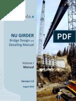 NUGirderDesingandDetailingManual(August2018).pdf