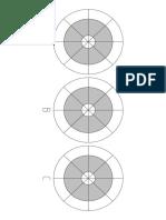 dianas.pdf
