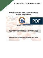 Problemario_V02.1.pdf