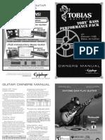 Manual Epiphone_2013.pdf