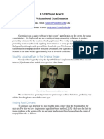 Optimeyes Theory Paper