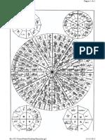 456formulas.pdf