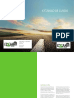 Catálogo-cursos-ITSAK