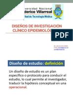 CLASE 4 DISEÑO DE ESTUDIOS CLINICO EPIDEMIOL EXPOSICION (2).pdf