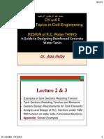 Tanks-Lec-2-and-3-2015.pdf