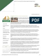 MINAGRI Realizará El IV Censo Nacional de Arroz _ Sistema Integrado de Estadísticas Agrarias