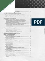 historia_el_mundo_contemporaneo.pdf