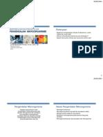 Mikrobiologi Dan Parasitologi 5