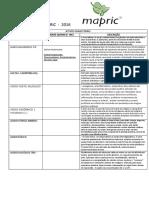 v7 Estudo Comparativo Randomizado e Duplo Cego Do Microagulhamento Associado Ao Drug Delivery Para Rejuvenescimento Da Pele Da Regiao Anterior Do Torax