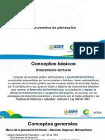 Diplomado-InstrumentosPlaneación-POT.pdf