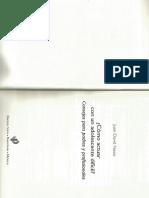 J. D. Nasio Definiciones de la Adolescencia.pdf
