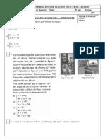 doc_algebra__1544827579 (2)